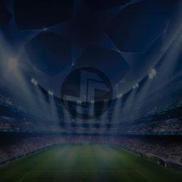 AJ Tracey - Champions League VS Sham Steele - Window Shopper Riddim