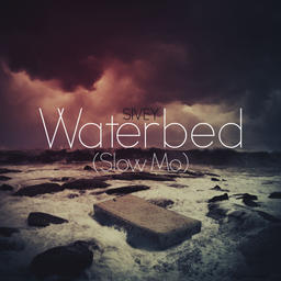 Waterbed Slow Mo