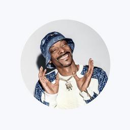 Snoop Dogg Presents Tha Eastsidaz featuring Butch Cassidy