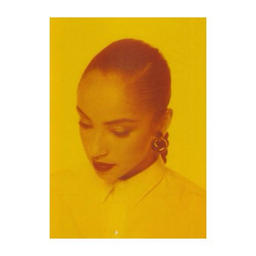 Only One (Joe Kay's Slowed Sade Edit)