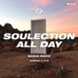 Soulection All Day