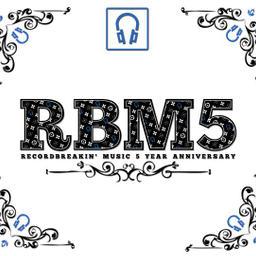 Just Listen Pt. 1 (B. Bravo Remix Instrumental)