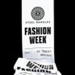 Fashion Week (feat. AJ Tracey & Mostack)