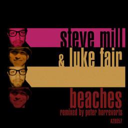 Beaches (Peter Horrevorts Remix)
