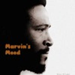 Marvin's Mood Parts 1 & 2