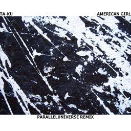 American Girl ft. Wafia