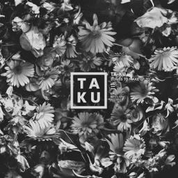 Long Time No See ft. Atu (Ekali Edit)