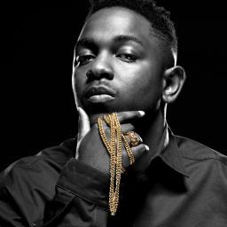 Push Thru (feat. Curren$y, Kendrick Lamar & Glen Reynolds)
