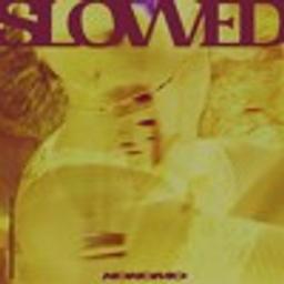 KOKOMO (SLOW DAT SH*T)