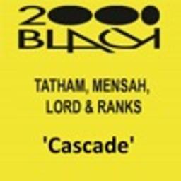 Tatham, Mensah, Lord & Ranks