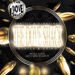 The Dove Shack