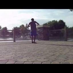 Summer Jam (Jeftuz remix)