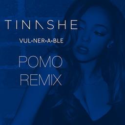Vulnerable (Pomo Remix)