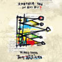 Another You (Instrumental)
