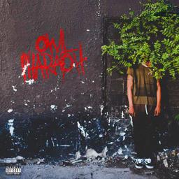 Uptown ft. A$AP Ferg