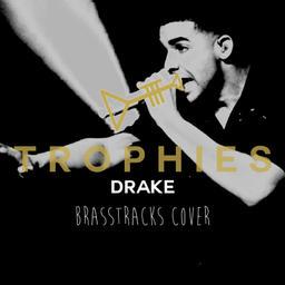 Drake (Brasstracks Cover)