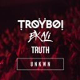 Truth [UNKWN Remix]