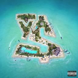 Stare (feat. Pharrell Williams & Wiz Khalifa)