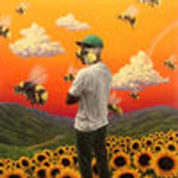 Droppin' Seeds (feat. Lil' Wayne)