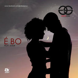E Bo (Edit)