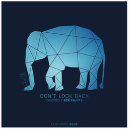 Don't Look Back (Telepopmusik)