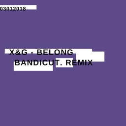 Belong (Bandicut Remix)