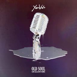 Old Soul (Sam Gellaitry Remix)