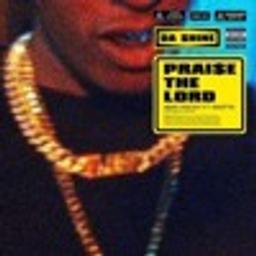 Praise The Lord (da shine) (yancy remix) A$AP Rocky ft. Skepta