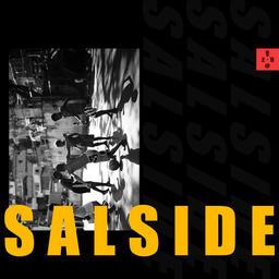 Salside