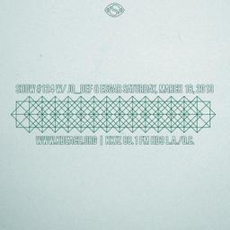 Show #124 w/ Jo_Def & Esgar
