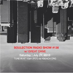 Show #138