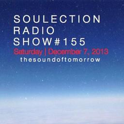 Show #155