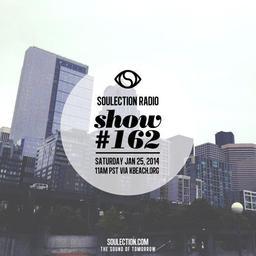 Show #162