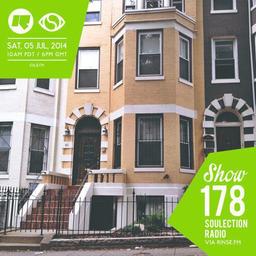 Show #178