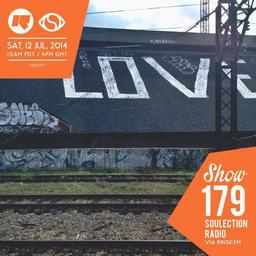 Show #179