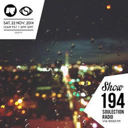 Show #194