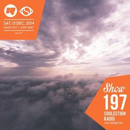 Show #197