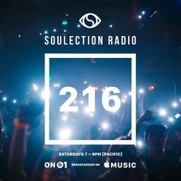 Show #216