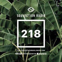 Show #218