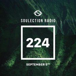 Show #224