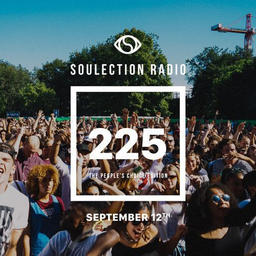 Show #225 (The People's Choice)
