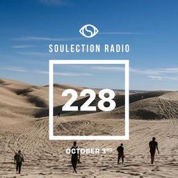 Show #228
