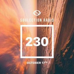 Show #230