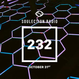 Show #232 (Europe Edition)