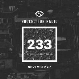 Show #233 w/ Sango