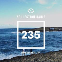 Show #235