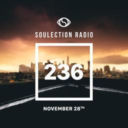 Show #236