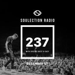 Show #237 w/ G-Eazy