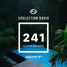 Show #241 w/ Omarion