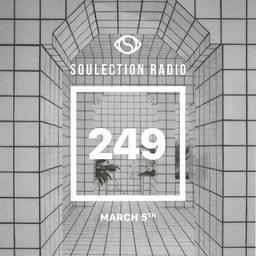 Show #249 (5 Year Anniversary Show)